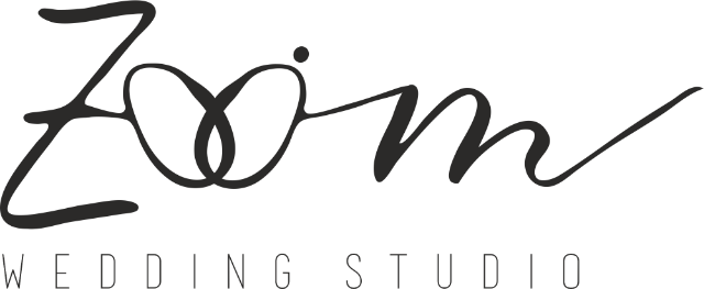 Wedding Photographer and Videographer in Miami